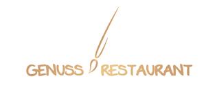 Pittoresk Restaurant Aurich